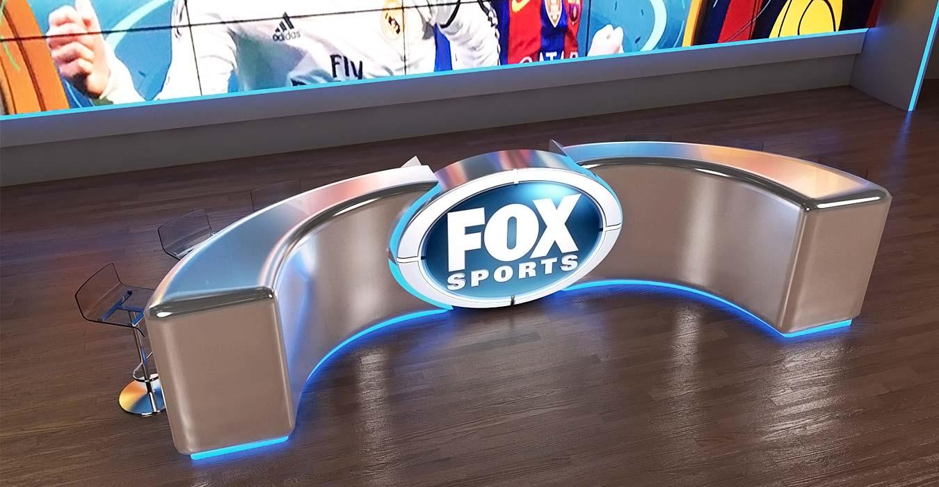 3d_foxsports